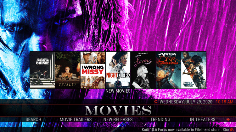 kryptonic kodi build movies