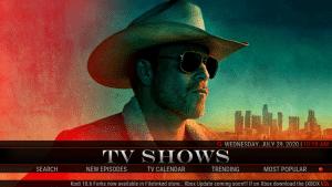 kryptonic kodi build tv shows
