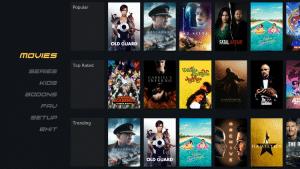 madflix kodi build movies