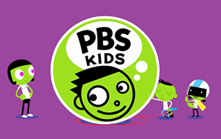 pbs kids kodi