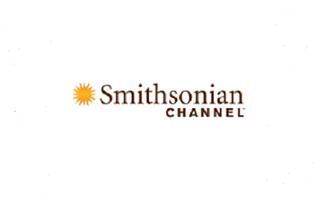 smithsonian channel kodi addon