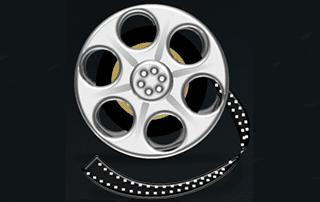 subs movies kodi addon
