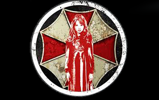 the red queen kodi