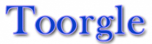 torrent search engine toorgle