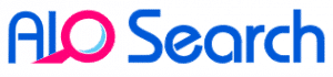 torrent search engine aio search