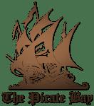 torrentz2 eu alternatives pirate bay
