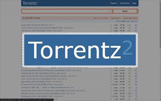 torrentz2