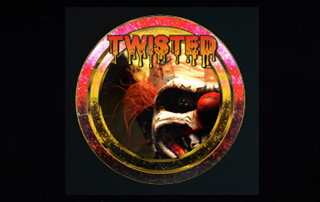 twisted kodi addon
