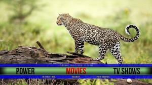 twisted kodi builds movies