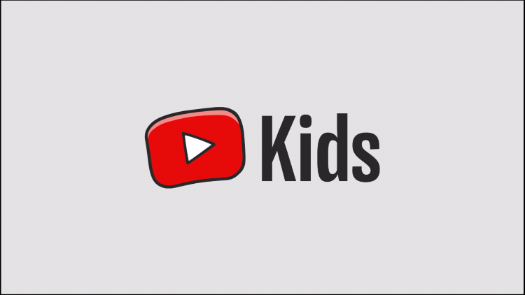 youtube kids will launch