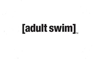 adult swim kodi addon