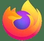 amazon silk browser alternatives firefox