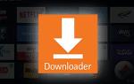 amazon silk browser alternatives downloader app
