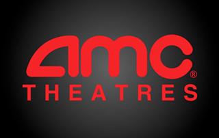 amc theatres reopen