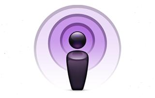 apple itunes podcasts kodi addon