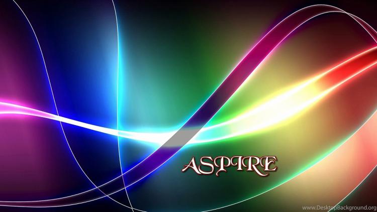 The Aspire Kodi Build will launch