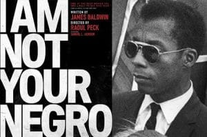 best free movies on youtube i am not your negro