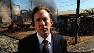 best free movies on youtube lord of war