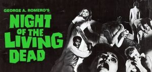 best free movies on youtube night of the living dead