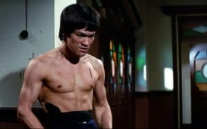 best free movies on youtube fist of fury