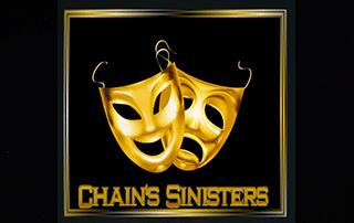 chains sinisters kodi addon