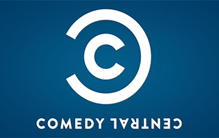 comedy central kodi addon