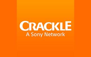 crackle-kodi-addon