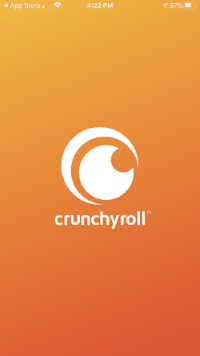 Crunchyroll will launch