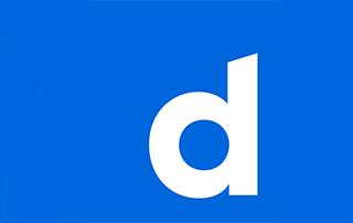 dailymotion kodi addon