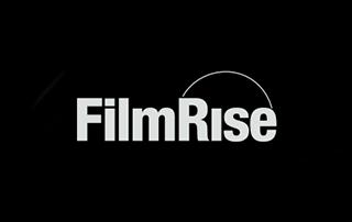 filmrise kodi addon