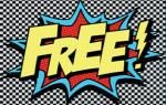 free kodi addon