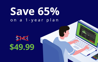 IPVanish VPN Back to School Discount