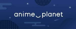 kissanime alternatives anime planet