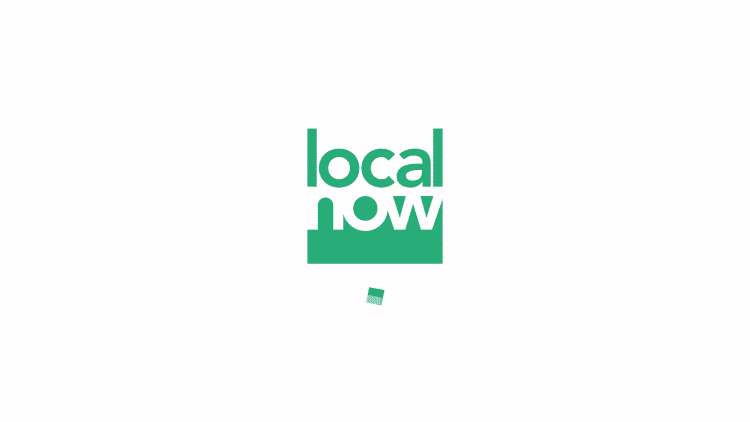 Launch Local Now