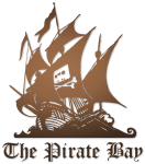 yts alternatives pirate bay