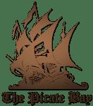 yts alternatives pirate bay