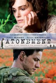 Atonement - Best Movies to Stream Online for Free