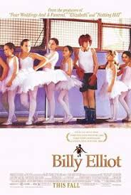 Billy Elliot - Best Movies to Stream Online for Free