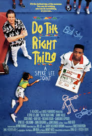 Do the Right Thing - Best Movies to Stream Online for Free