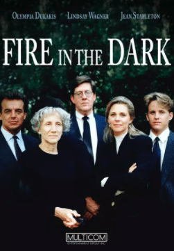 Fire in the Dark - Best Movies to Stream Online for Free