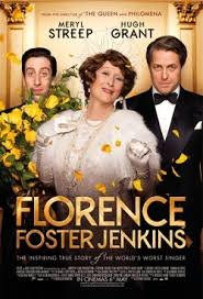 Florence Foster Jenkins - Best Movies to Stream Online for Free