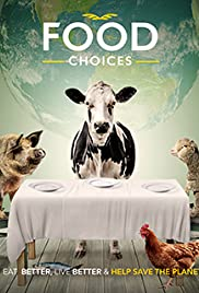 Food Choices - Best Movies to Stream Online for Free