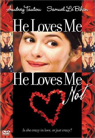 He Loves Me, He Loves Me Not - Best Movies to Stream Online for Free