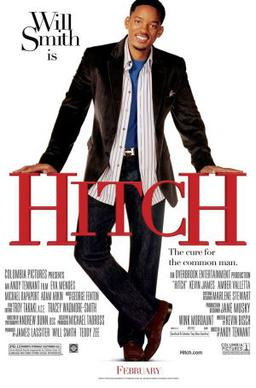 Hitch - Best Movies to Stream Online for Free