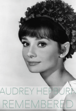 Hollywood Collection Audrey Hepburn Remembered - Best Movies to Stream Online for Free