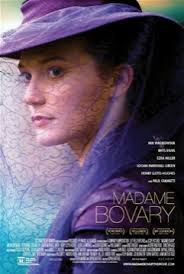 Madame Bovary - Best Movies to Stream Online for Free