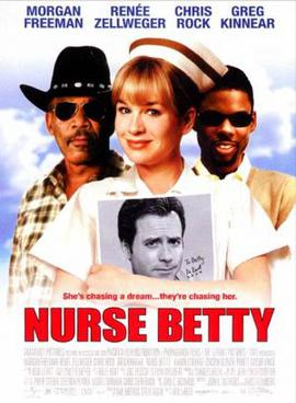 Nurse Betty - Best Movies to Stream Online for Free