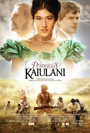 Princess Kaiulani - Best Movies to Stream Online for Free