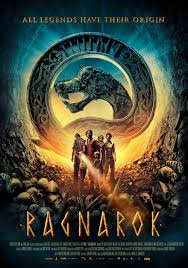 Ragnarok - Best Movies to Stream Online for Free