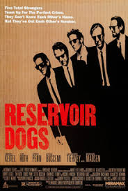 Reservoir Dogs - Best Movies to Stream Online for Free
